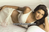 Hot Priyanka Chopra Picture