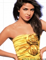 Beautiful Priyanka Chopra picturr