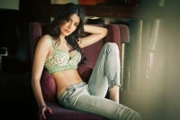 Anushka Sharma HOT photoshoot for maxim india