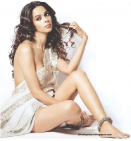 Hot Mallika Sherawat Thighs Picture