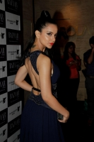 Kangana Ranaut Hot Backless Picture
