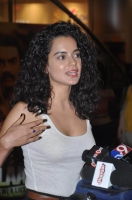 Kangana Ranaut Hot Picture