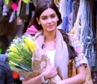 Diana Penty Cocktail actress picture