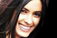 Diana Penty Picture