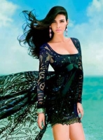 Hot Diana Penty Picture