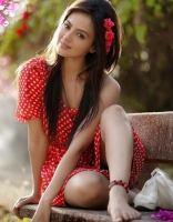 Sana Khan Hot Picture